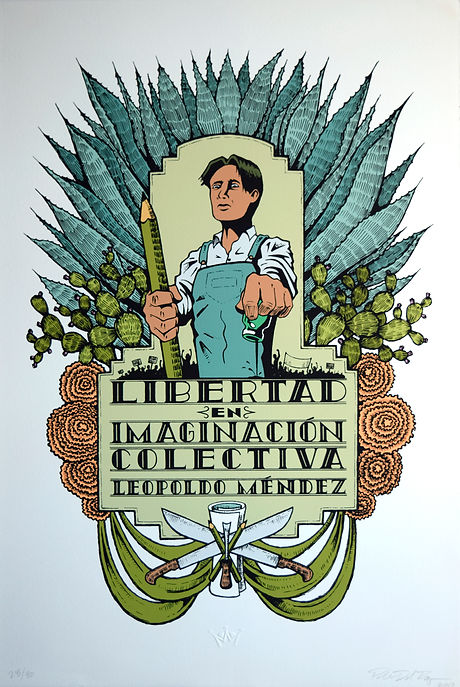 Libertad en Imaginacion Colectiva.jpg