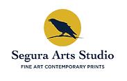Consejo Grafico Nacional's member, Segura Arts Studio, printmaking latinx taller(studio) from Arizona, part of consortium of Latinx printmaking talleres, fine artists and master printers in the United States