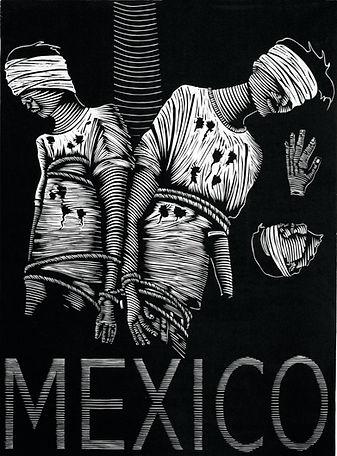Los Innocentes-Woodcut 2011 22x16.25.jpg