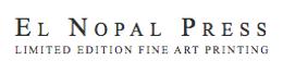Consejo Grafico Nacional's member, El Nopal Press, printmaking latinx taller(studio) from California, part of consortium of Latinx printmaking talleres, fine artists and master printers in the United States