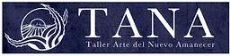 Consejo Grafico Nacional's member, Taller Arte del Nuevo Amanecer, printmaking latinx taller(studio) from California, part of consortium of Latinx printmaking talleres, fine artists and master printers in the United States