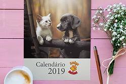 mock_up_calendário_amigo_animal_2019.jpe