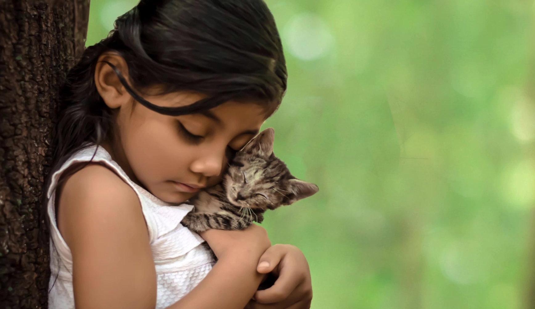 Retrato infantil fine art. Aprenda a técnica da fotografia fine art de crianças e pets.