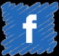 facebook-social-media-icon-design-templa