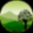 minimalist-landscape-vector-1687780.png