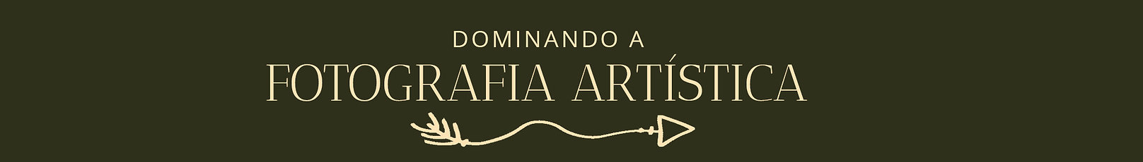 Logo_Preto_e_Creme_de_Estúdio_Fotográf