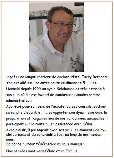 Jacky Bernagou.jpg