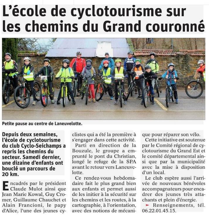 2021 ECOLE CYCLOTOURISME SEICHAMPS.JPG
