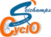 Logo cycloseichamps.jpg
