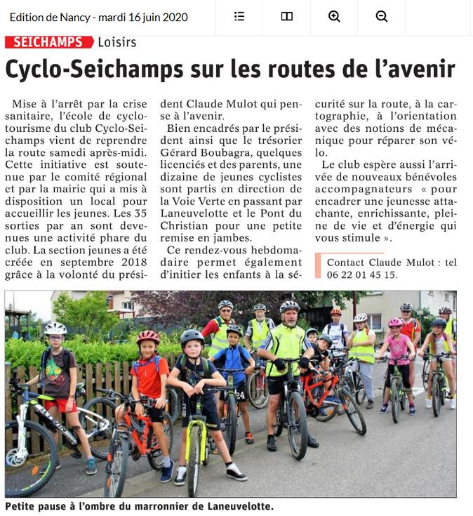 16 juin 2020 Cyclo-Seichamps.PNG