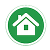 Test Home Icon.png