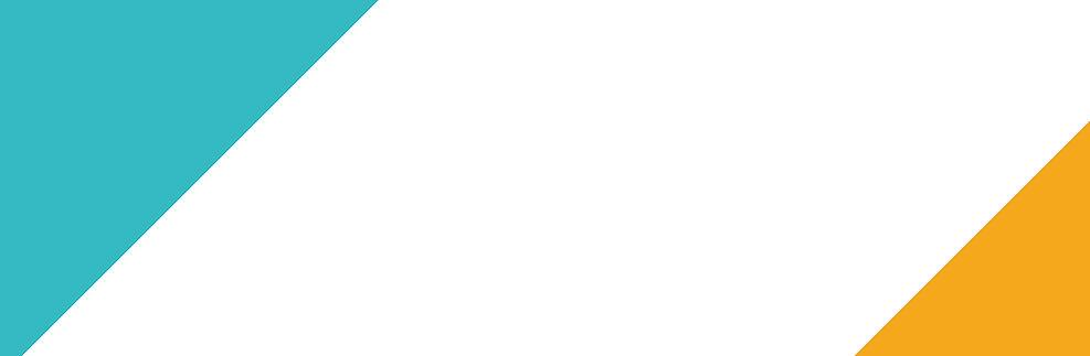 NLPPW Banner-2020 background.jpg