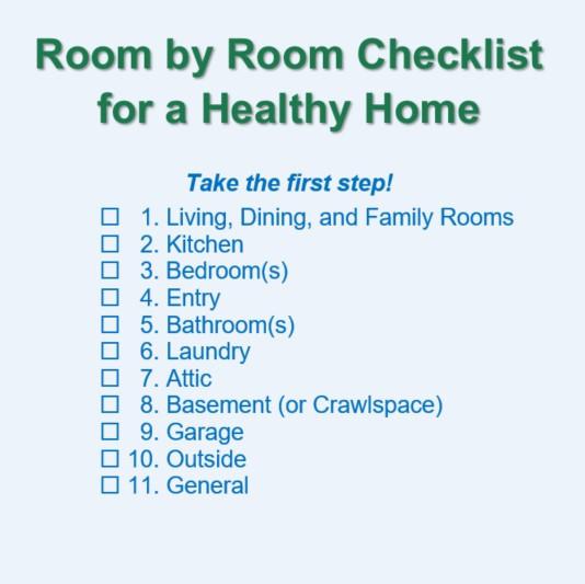 Room Checklist.jpg