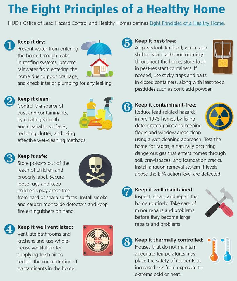 8-Principles-Healthy-Home-HUD Flyer.jpg