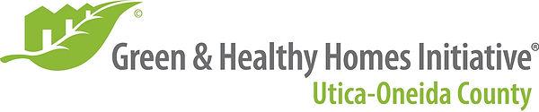 GHHI Utica-Oneida County Logo.jpg