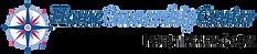 UNHS HOC Logo.png