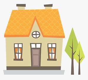 orange-house-clipart.png