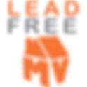 LFMV_ Vert Stacked_Orange&Gray.png