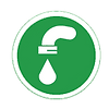 Test Water Icon.png