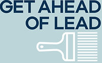 Buffalo Lead gal-logo.jpg