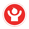 Test Kids Icon.png