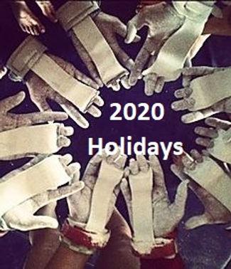 2020grips.jpg