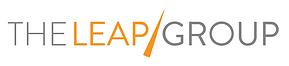 Logo organge.png