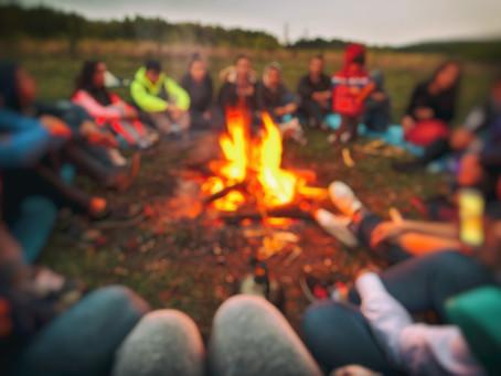 3 Often Overlooked Disciplines of Storytelling