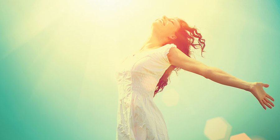 Feeling good with Transformity Health