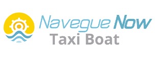 Taxi Boat Logo.png