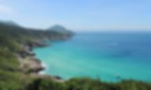 praia-brava-arraial-do-cabo.png