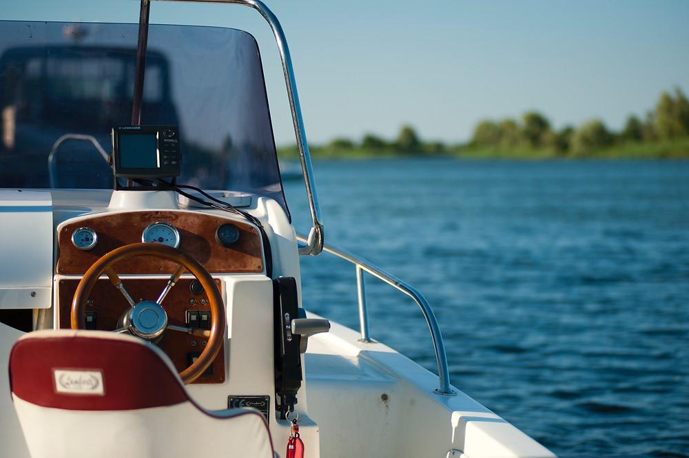 Dicas de navegação essenciais para iniciantes