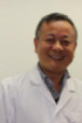 dr-zhong-bio-picture.jpg