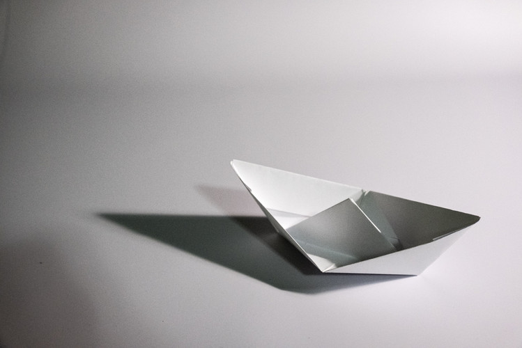 Mathieu Chiasson 009.jpg