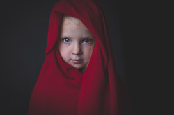 Jason Bowie - Little Miss