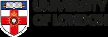 uol logo.png