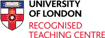 1 Colour Logo Red Text RGB (2).png
