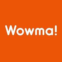 wowma_400x400.jpg