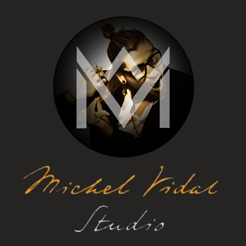 Michel Vidal Studio