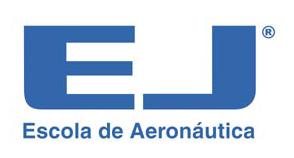EJ Escola de Aeronáutica Civil