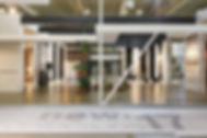01_fachada IMG_8824-1.jpg