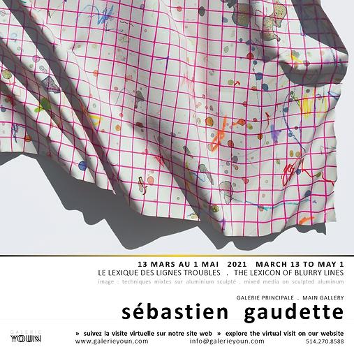 SebastienGaudette_IG(post)_03.png