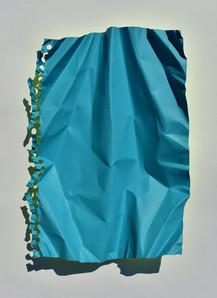 Bleu-Jaune II