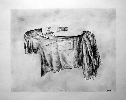 06_La nappe blanche.JPG