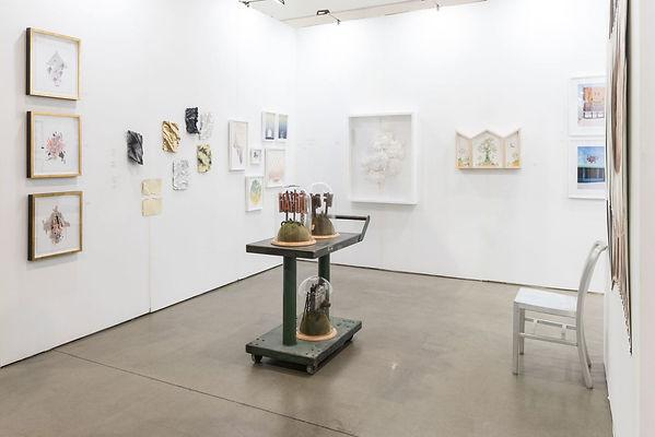 Galerie Youn Gaudette