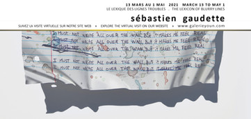 SebastienGaudette_FB_Final2.jpg