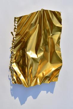 Gold medal III