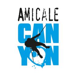 Logo-Amicale-canyon