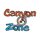 Canyonzone.png