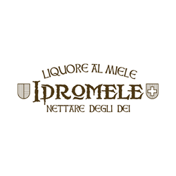 Indromele